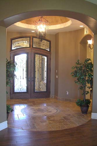 House foyer designs image search results for Building foyer design